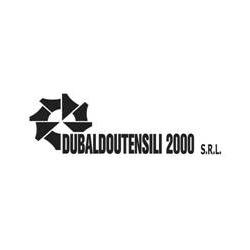 Dubaldoutensili 2000s.R.L. - Forniture industriali Aprilia