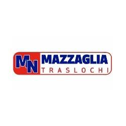 Mn Traslochi di Mazzaglia A.