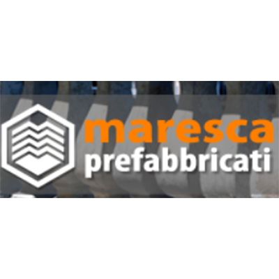 Maresca Prefabbricati Sorrento Napoli - Prefabbricati cemento Sorrento