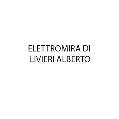 Elettromira  Livieri Alberto