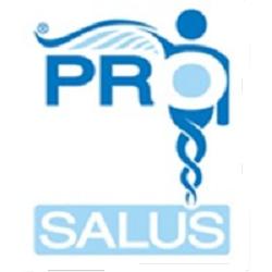 Pro Salus