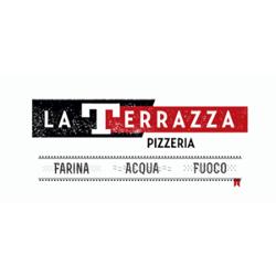 Pizzeria La Terrazza - Pizzerie Montebelluna