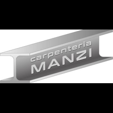 Carpenteria Metallica di Manzi Massimiliano
