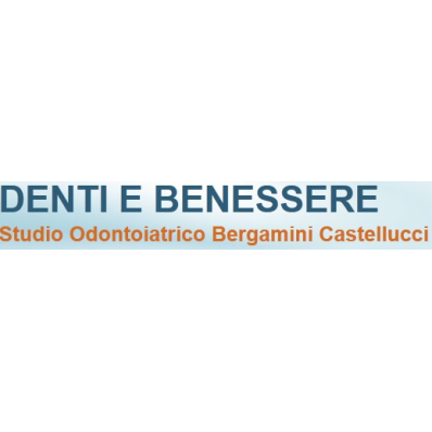 Dott.ssa Isabella Bergamini