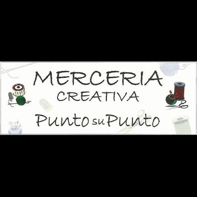 Merceria Punto su Punto - Filati - vendita al dettaglio Tavarnuzze