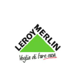 Leroy Merlin Voglia di Fare Casa