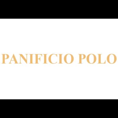Panificio Polo - Panifici industriali ed artigianali Arta Terme