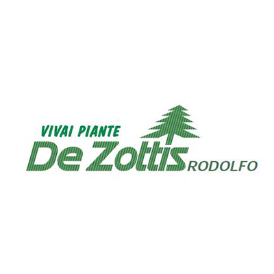 Vivai Piante De Zottis Rodolfo di De Zottis Giovanna - Vivai piante e fiori Susegana