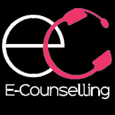 E-Counselling - Consulenza commerciale e finanziaria Pescara