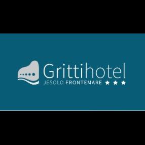 Hotel Gritti - Alberghi Lido di Jesolo