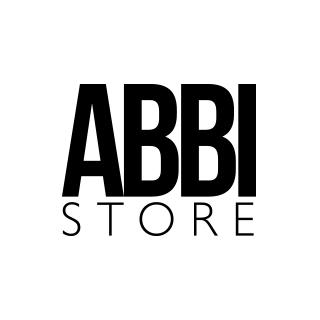 Abbi Store