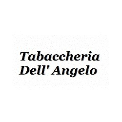 Tabaccheria Dell' Angelo