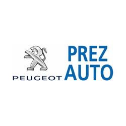 Peugeot Gorizia Prez Auto - Elettrauto - officine riparazione Gorizia