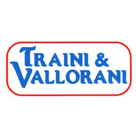 Traini&Vallorani