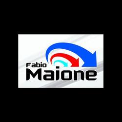 Idraulico Elettricista Fabio Maione - Idraulici Catania