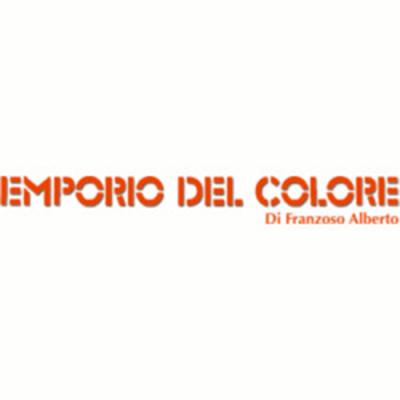 Colorificio Emporio del Colore - Colori, vernici e smalti - vendita al dettaglio Adria