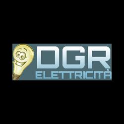 D.G.R. Elettricità - Elettricisti Sestri Ponente
