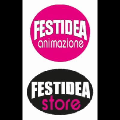 Festidea - Feste - organizzazione e servizi Potenza