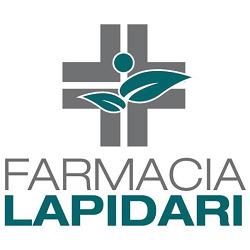 Farmacia Lapidari - Farmacie Omegna