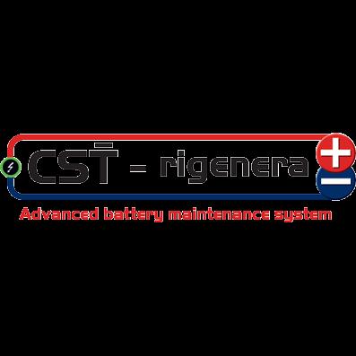 Cst - Raddrizzatori corrente Terrioli