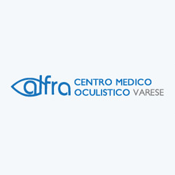 Centro Medico Oculistico Paltrinieri - Medici specialisti - oculistica Varese