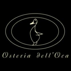 Osteria dell'Oca - Ristoranti Mantova