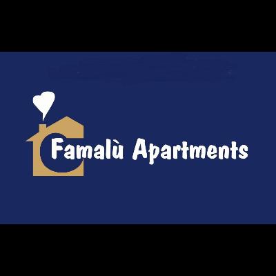 Famalu Apartments - Camere ammobiliate e locande Napoli