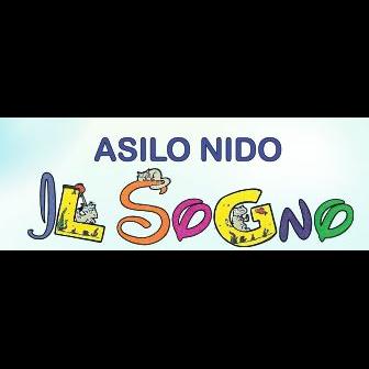 Asilo Nido Il Sogno - Nidi d'infanzia Castelmassimo