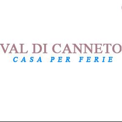 Casa Salesiana Don Enrico Vitti Casa per Ferie - Ostelli Settefrati