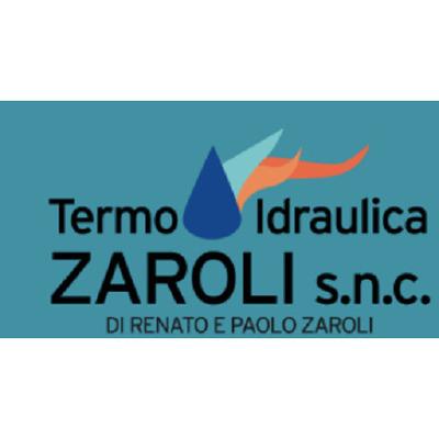 Termoidraulica Zaroli