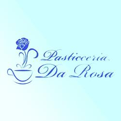 Pasticceria da Rosa - Pasticcerie e confetterie - vendita al dettaglio Pistoia