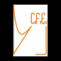 C.F.E.