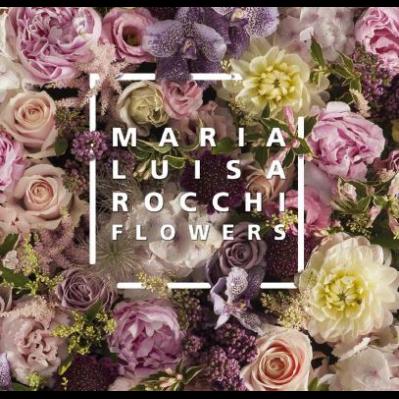 Maria Luisa Rocchi Flowers - Fiori e piante - vendita al dettaglio Roma