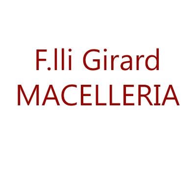 F.lli Girard  Macelleria, salumeria, gastronomia - Macellerie Condove