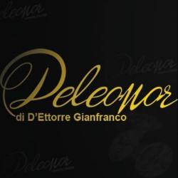 Deleonor di D'Ettorre Gianfranco