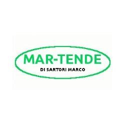 Mar - Tende