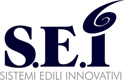 S.E.I. Cassonetti