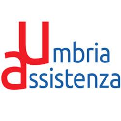 Umbria Centro Assistenza - Assistenti sociali - uffici presso enti pubblici e privati Bastia Umbra