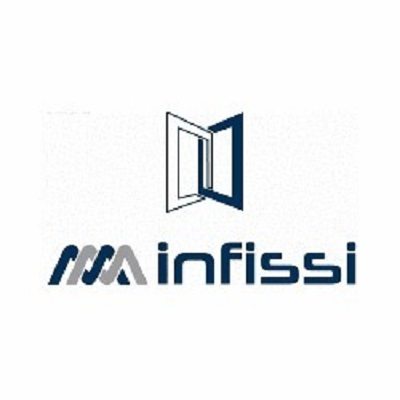MM Infissi