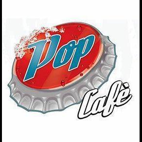 Pop Cafè - Bar e caffe' Camerino