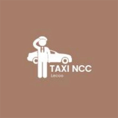 Taxi NCC Lecco - Taxi Ballabio