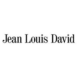 Jean Louis David Biella Futura - Parrucchieri per uomo Biella