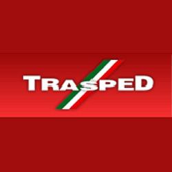 Tra.Sped - Autotrasporti Costigliole d'Asti