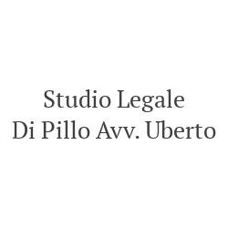 Studio Legale di Pillo Avv. Uberto