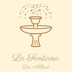 Ristorante Pizzeria La Fontana da Albert - Ristoranti Conocchia