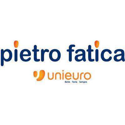 Fatica Pietro - Unieuro - Elettrodomestici - vendita al dettaglio Campobasso