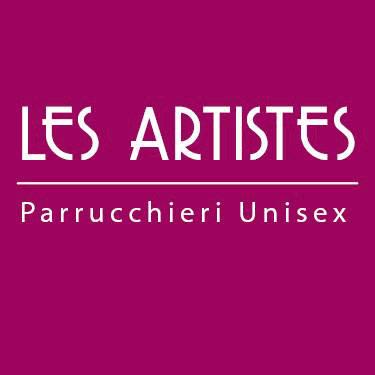 Les Artistes Parrucchieri Unisex