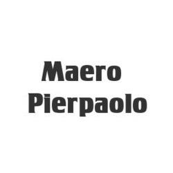 Maero Elettrodomestici - Elettrodomestici - vendita al dettaglio Saluzzo