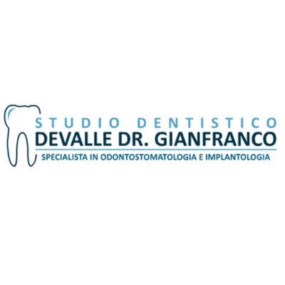 Studio Dentistico Devalle Dr. Gianfranco