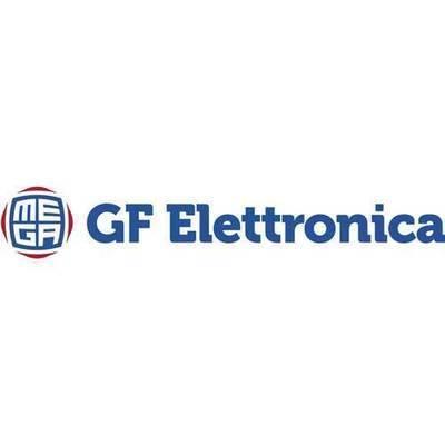 G.F. Elettronica - Elettricita' materiali - vendita al dettaglio Campobasso